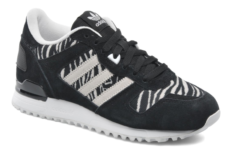 deportivos adidas zx 700 w