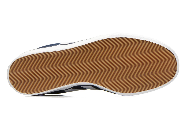 Sneakers Adidas Originals Kiel Blauw boven