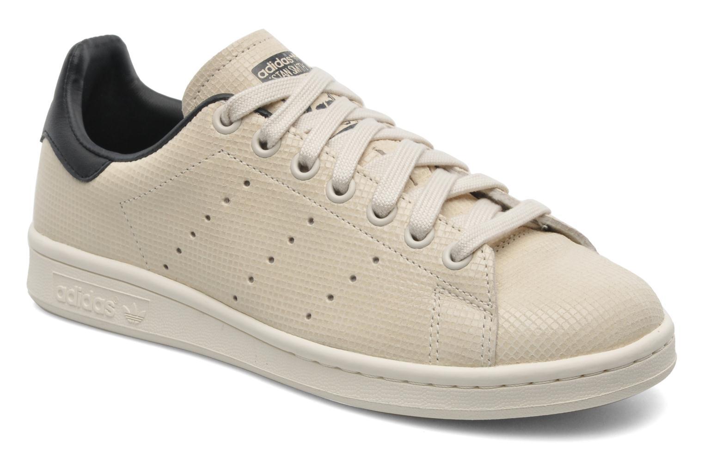 chaussures de séparation 4a254 d8baf adidas stan smith femme sarenza,adidas stan smith noir et or