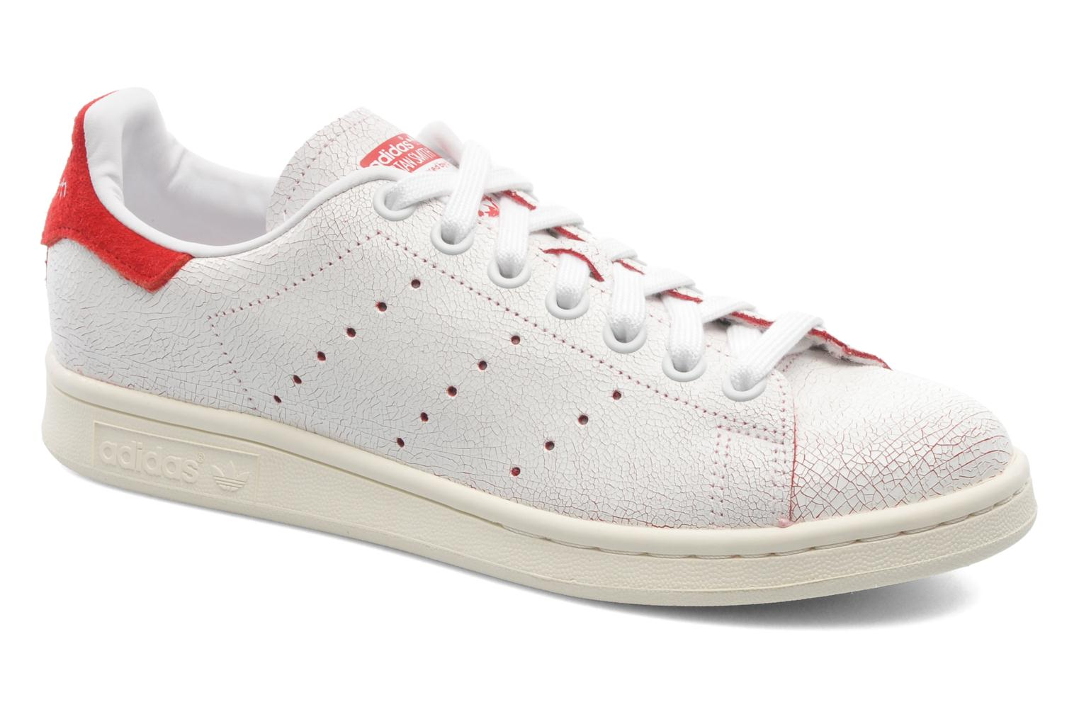 Stan Smith W Ftwbla/Ftwbla/Roucol