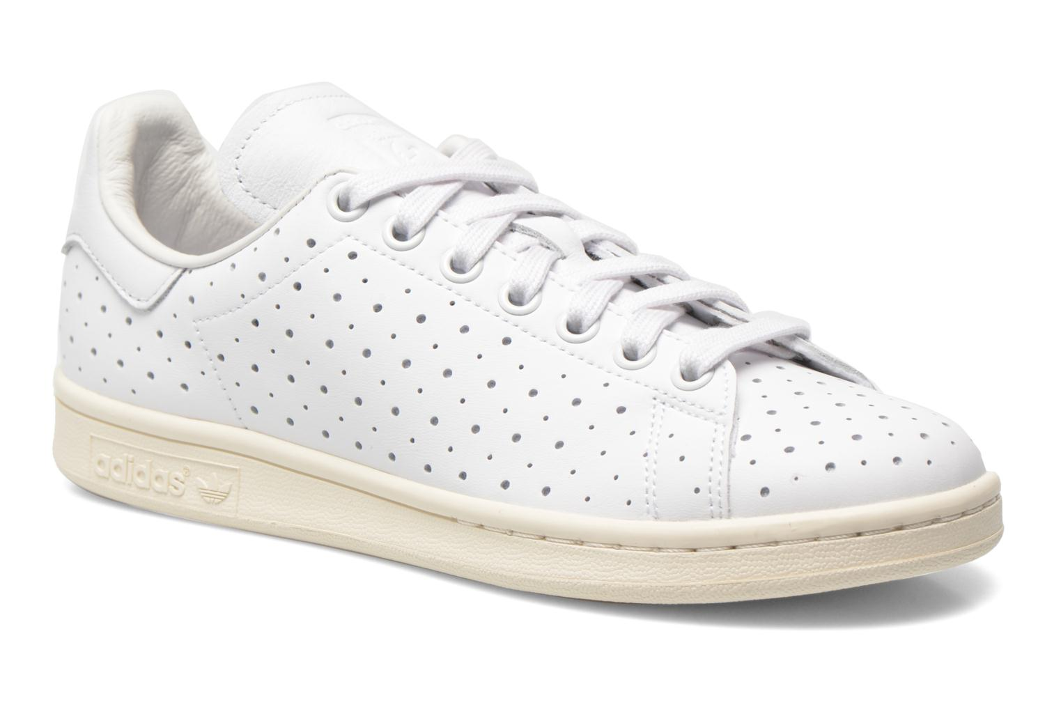 Stan Smith W Ftwbla/Ftwbla/Blacra
