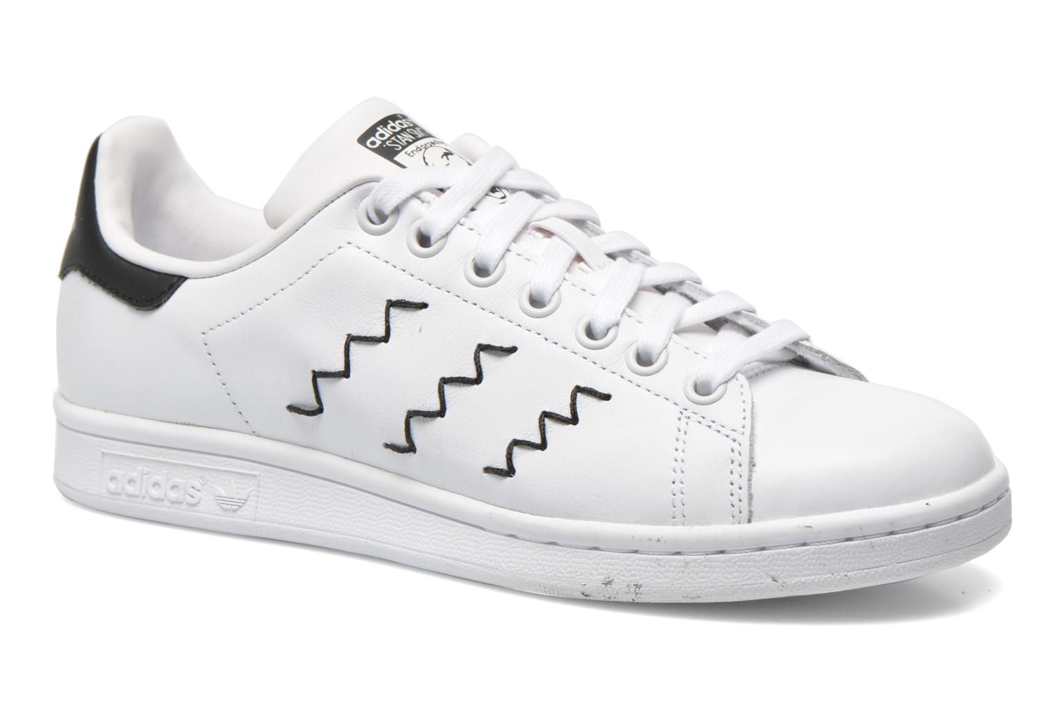 Stan Smith W Ftwbla/Ftwbla/Noi