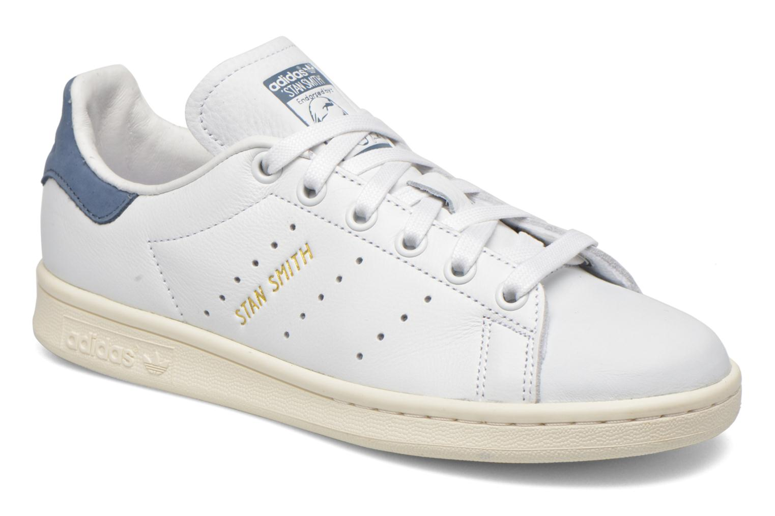 Stan Smith W Ftwbla/Ftwbla/Enctec