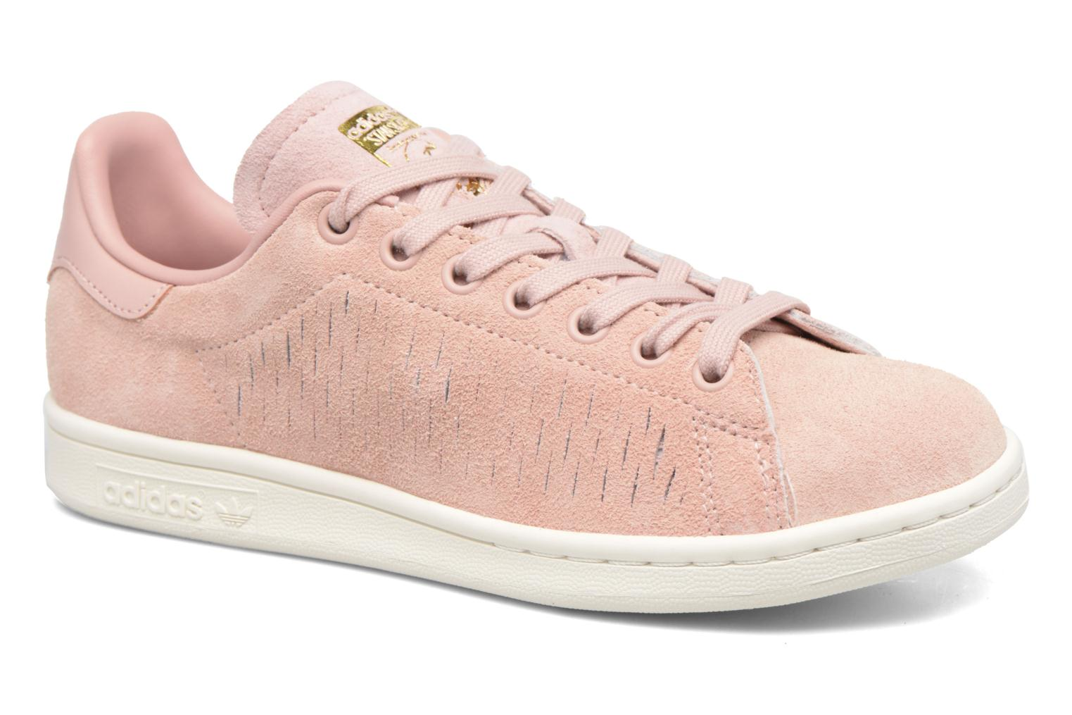 Adidas Originals Stan Smith Rosa 8Hjcb9nyY