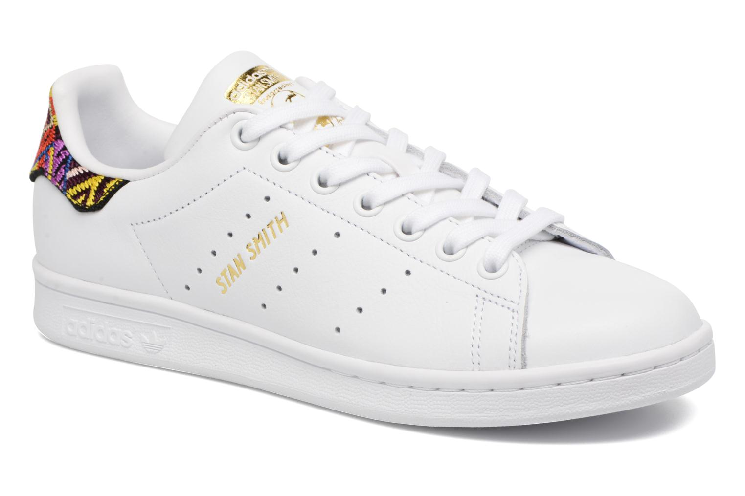 Stan Smith W FtwblaFtwblaFtwbla