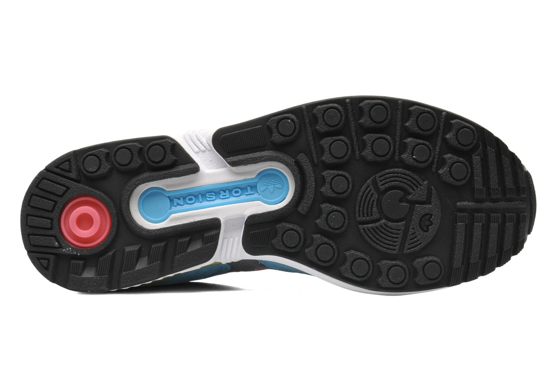 Adidas Zx 5000 Rspn Wc VLDdhlNGp
