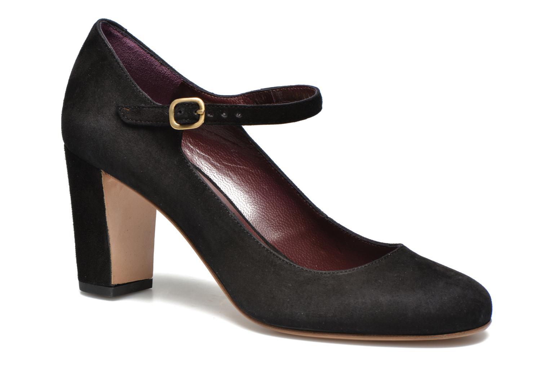 648dd8df8 Grandes descuentos últimos zapatos Avril Gau Gosy (Negro) - Zapatos de tacón  Descuento