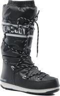 Chaussures de sport Femme Duvet II