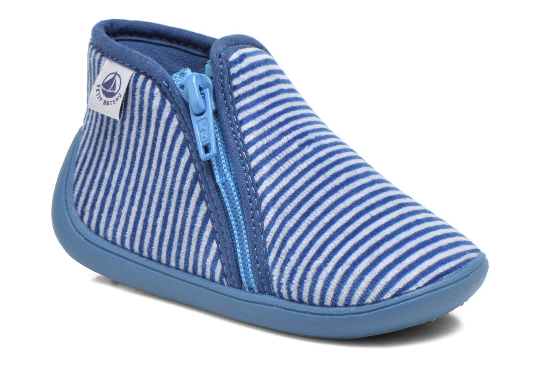 PB Arles B Bleu2