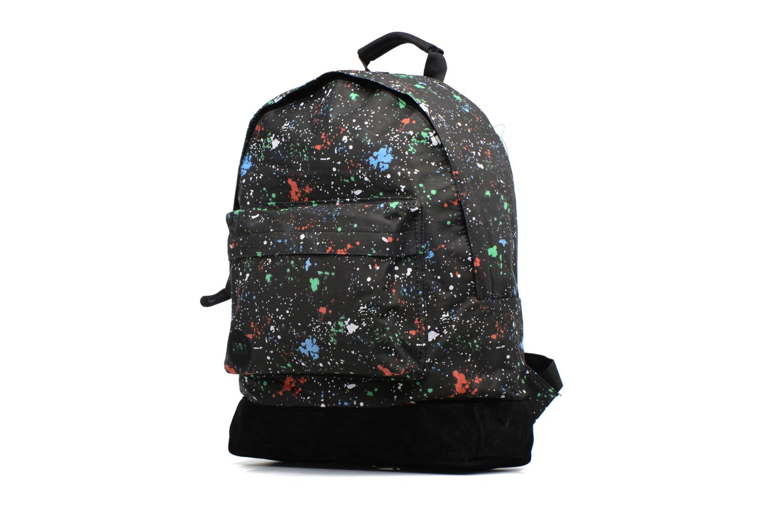 Rucksacks Mi-Pac Premium Backpack Multicolor model view