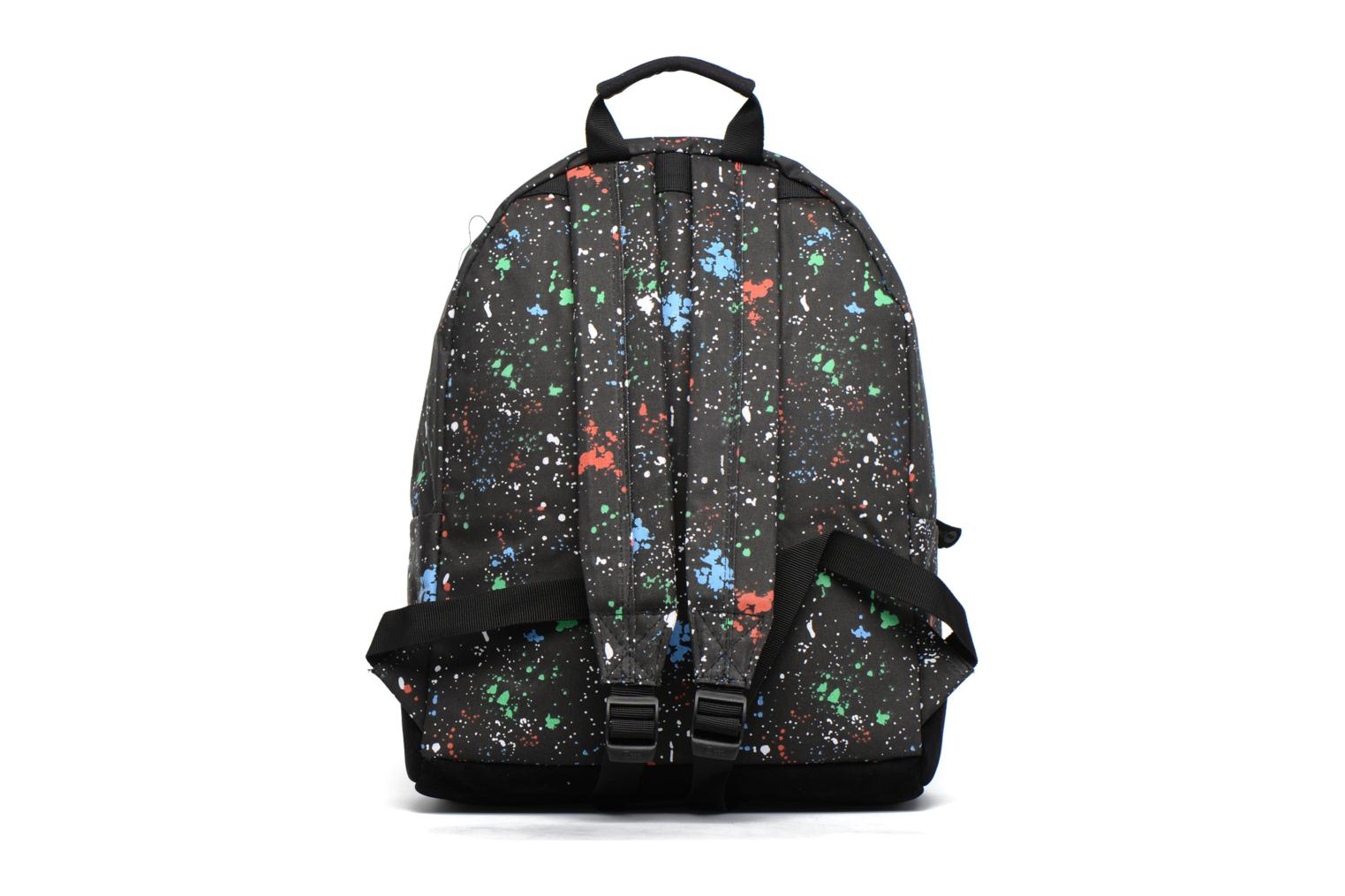 Rucksacks Mi-Pac Premium Backpack Multicolor front view