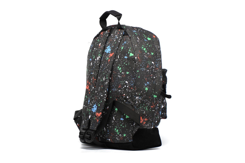 Rugzakken Mi-Pac Premium Backpack Multicolor rechts