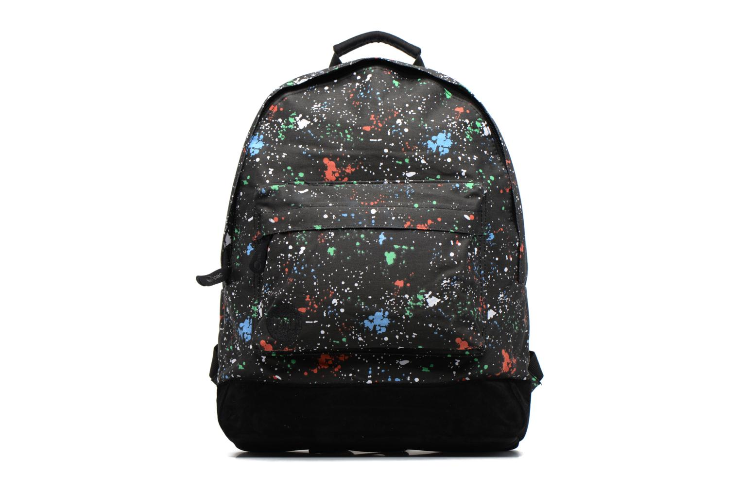 Rucksacks Mi-Pac Premium Backpack Multicolor detailed view/ Pair view