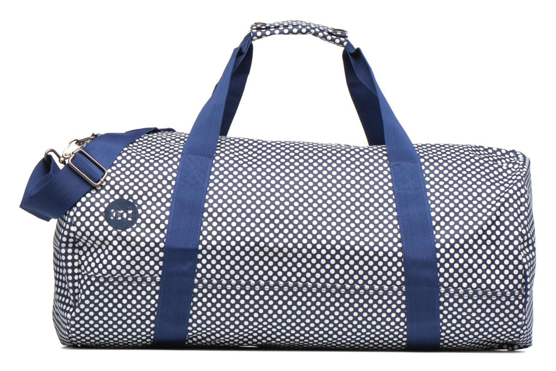 Bagages Mi-Pac Duffel Bleu vue détail/paire