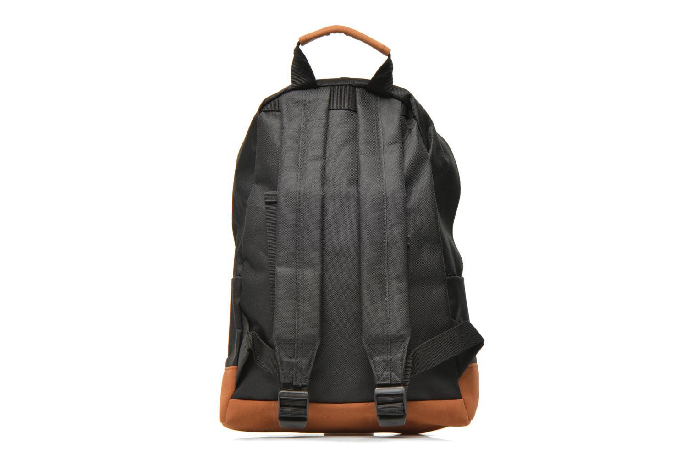 Sacs à dos Mi-Pac Mini Backpack Noir vue face
