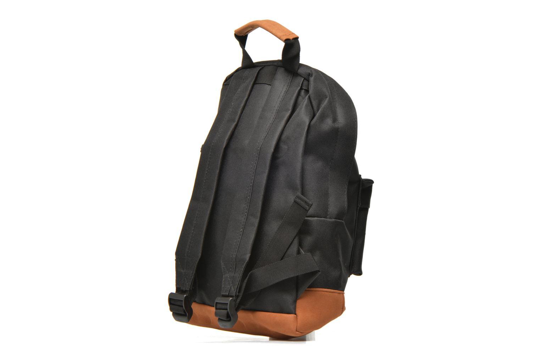 Sacs à dos Mi-Pac Mini Backpack Noir vue droite