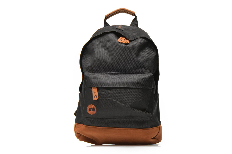 Mini Backpack Black