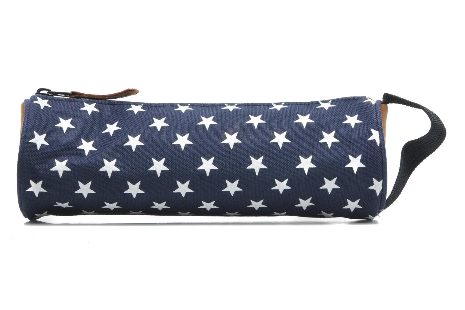 Cases All star navy