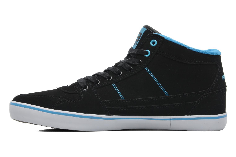 Fg Panamic Mi Noir/bleu
