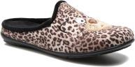 Pantoffels Dames Agathe
