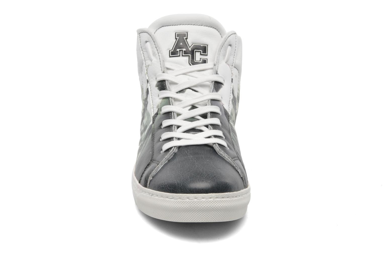 Sneakers American College Dance M Multicolor model