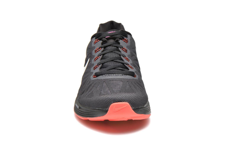 Sportschoenen Nike Wmns Nike Lunarglide 6 Multicolor model