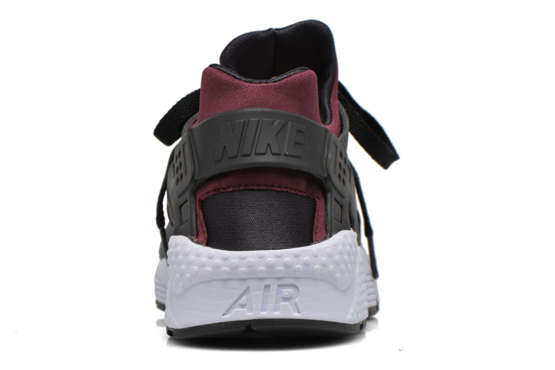 Nike Air Huarache Anthrct/Nght Mrn-Nght Mrn-Blk