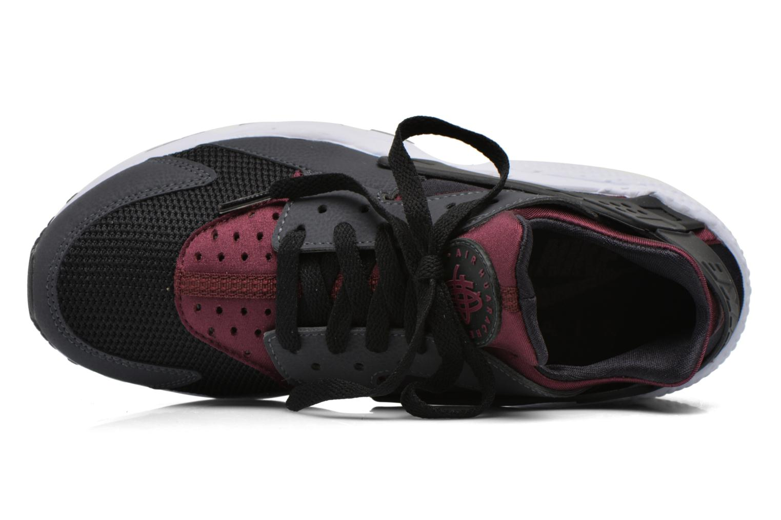 Nike Air Huarache Anthrct/Nght Mrn-Nght Mrn-Blk