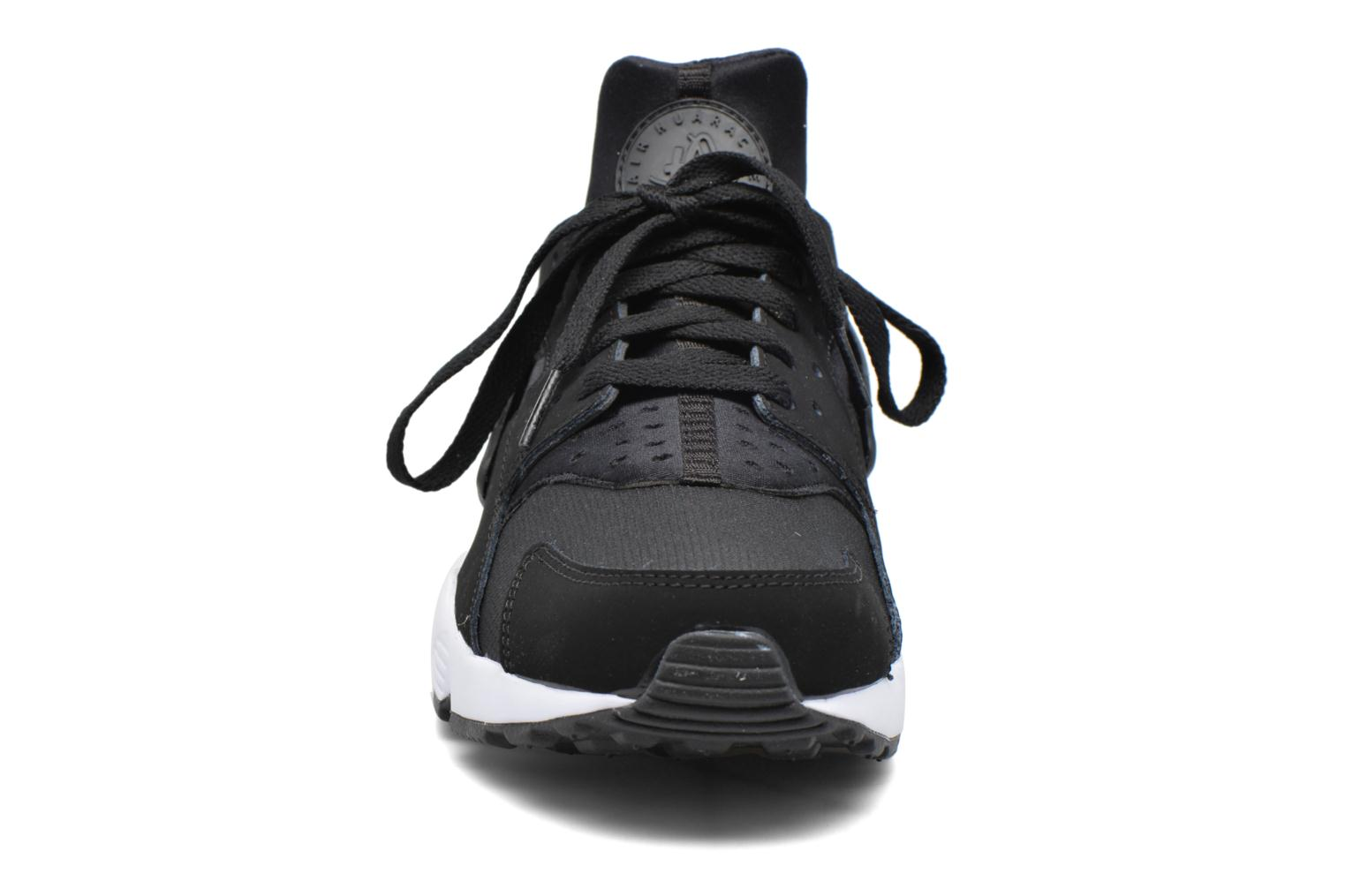 Sneakers Nike Nike Air Huarache Zwart model