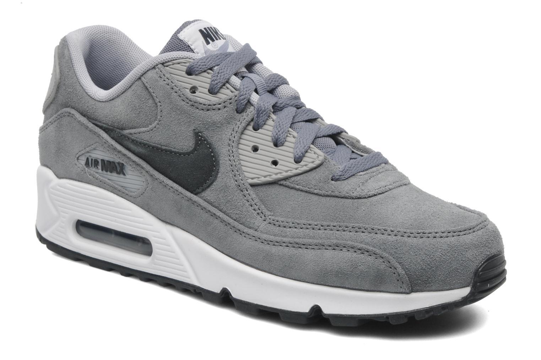 Nike Air Max 90 Sarenza
