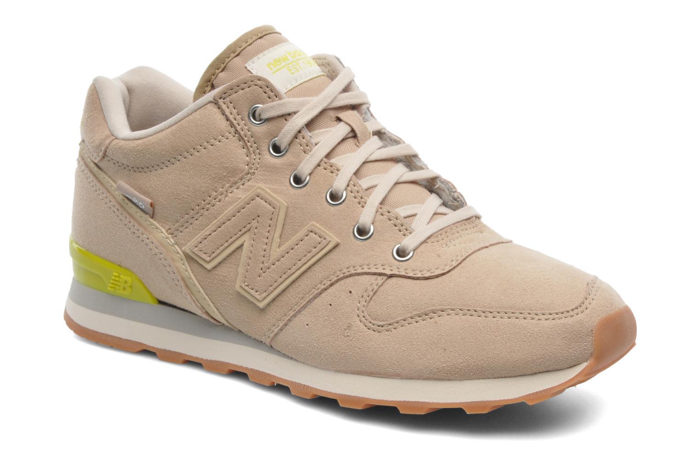 new balance wh996 beige