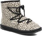 Bottines et boots Femme Ainsley