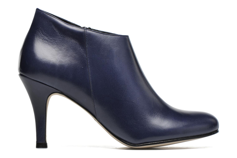 Bottines et boots Jonak Emma Bleu vue derrière