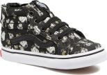 Baskets Enfant SK8-Hi Zip BB