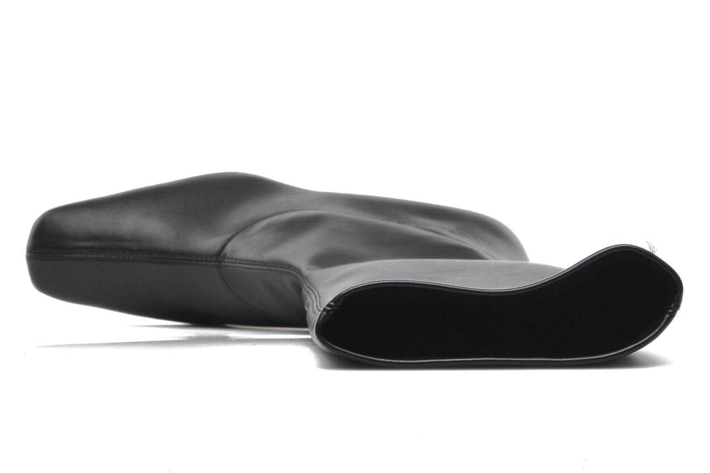Stiefel Elizabeth Stuart Erel 450 schwarz ansicht von links
