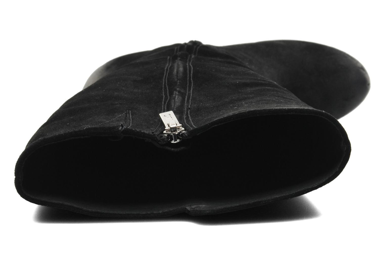 Olyvia II Noir