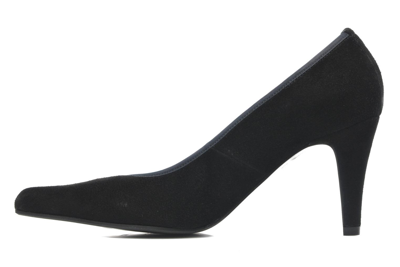 Makos Velours Noir
