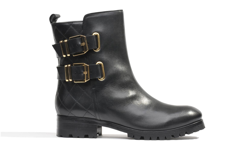 Stiefeletten & Boots Made by SARENZA Bataclan #8 schwarz detaillierte ansicht/modell