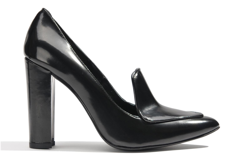 Zapatos de tacón Made by SARENZA Flore Thirties #19 Negro vista de detalle / par