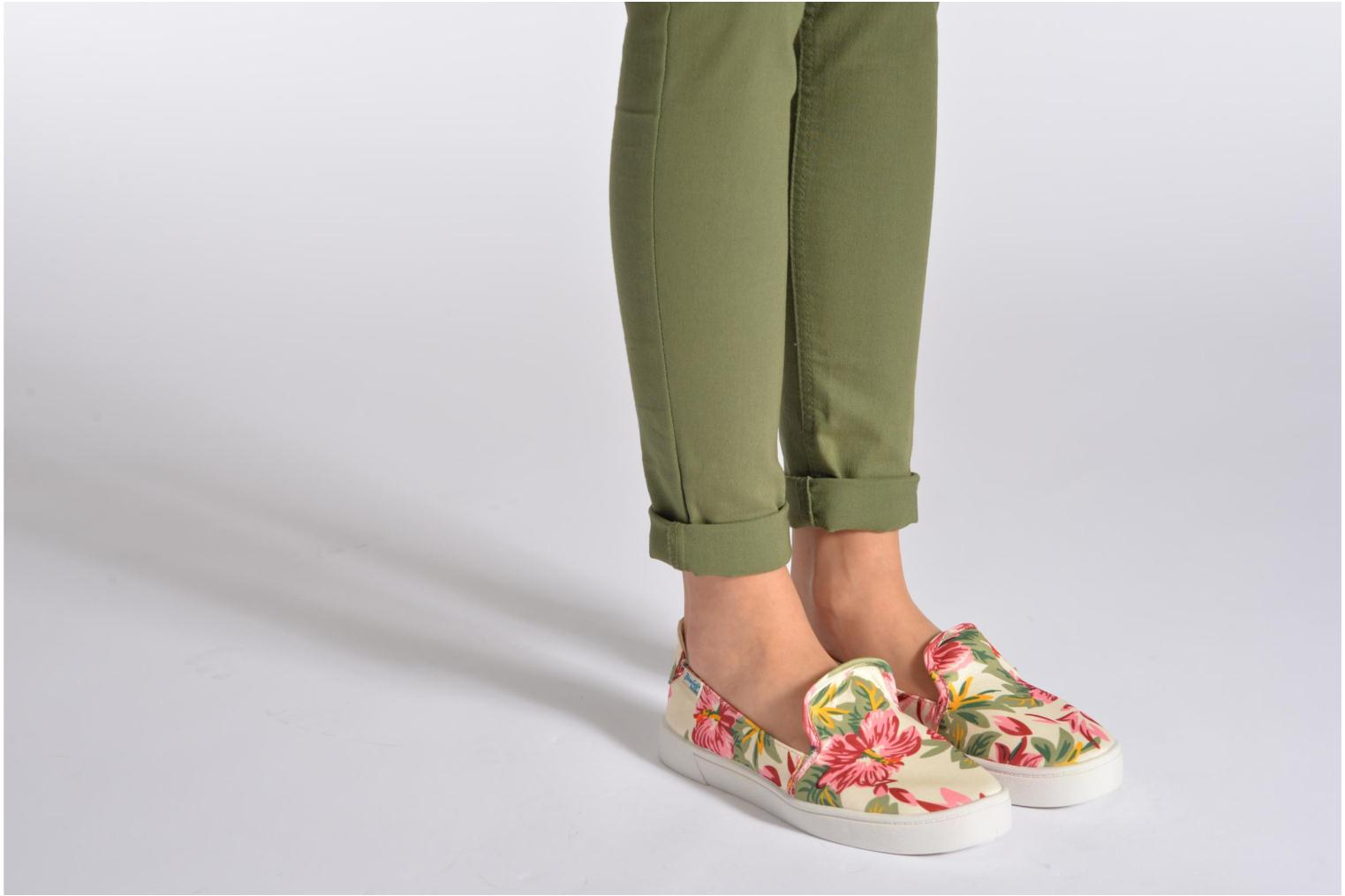 Sneakers Blowfish Vasa Multicolor onder