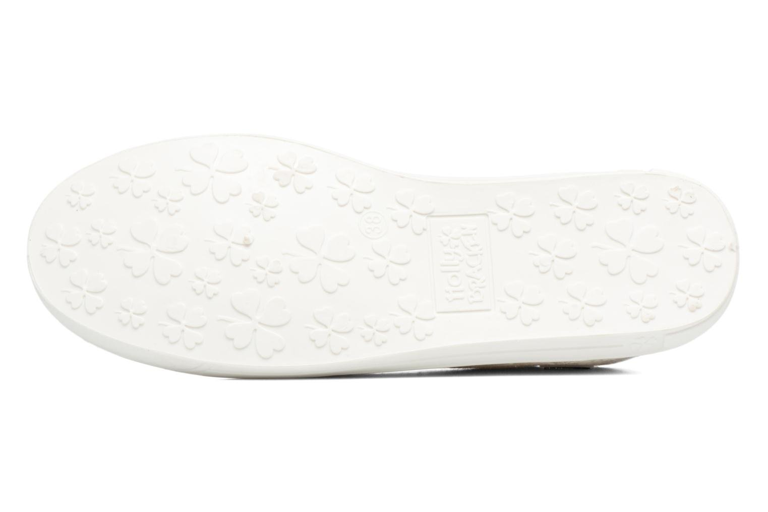 Derby signature Ivory