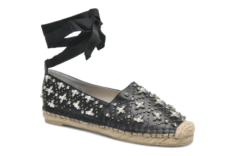 Chaussures - Espadrilles Mercadal lzXHMhEM