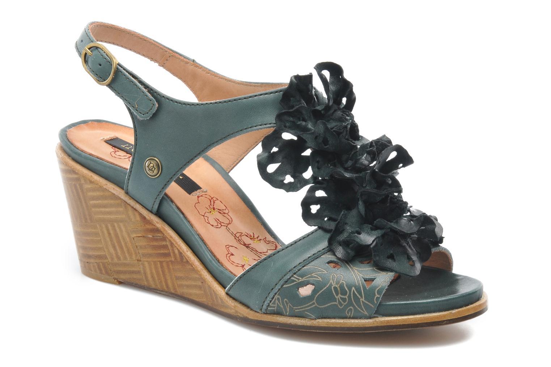 Grandes descuentos últimos zapatos Neosens Noah 229 (Verde) - Sandalias Descuento