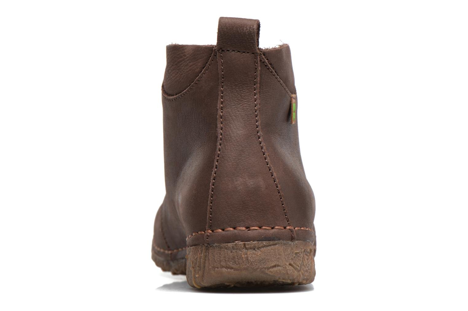 Ankor N974 Pleasant / Brown2