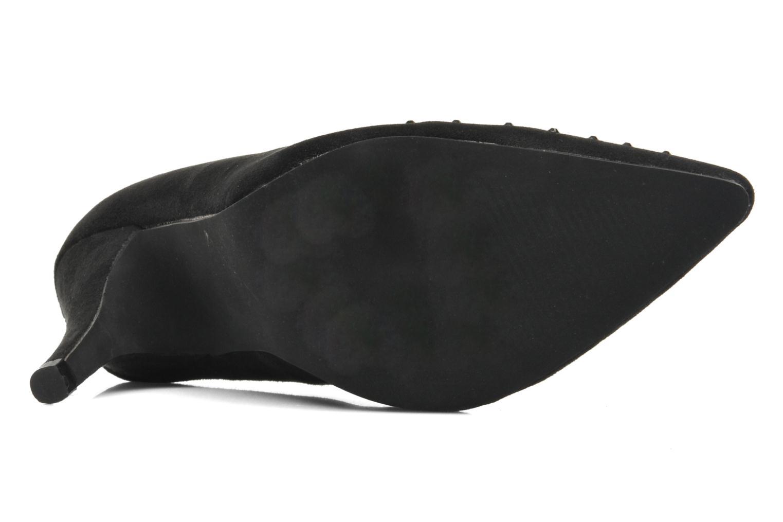 Crodil Noir