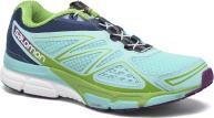 Chaussures de sport Femme X-Scream 3D W