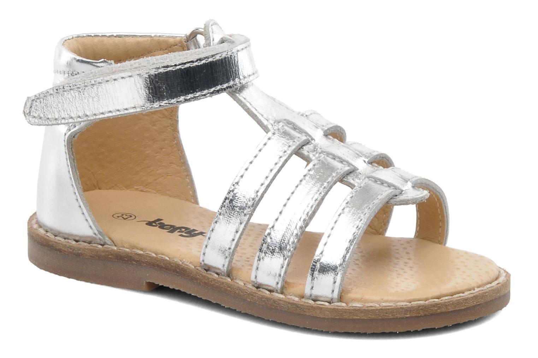 Chaussures - Sandales Rue De Virginie kLd1w