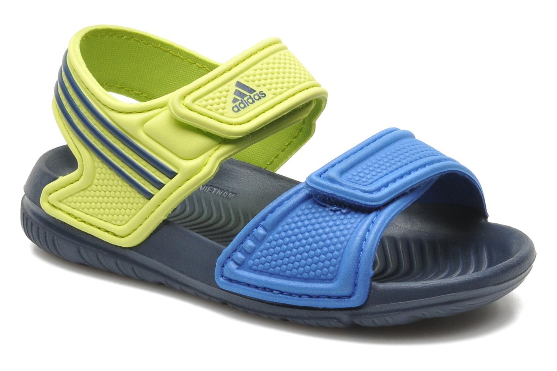 adidas sandali bambino