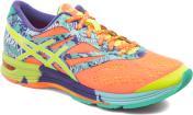 Chaussures de sport Femme Lady Gel-Noosa Tri 10