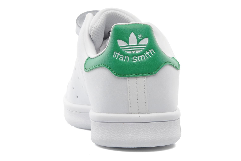 Stan Smith Cf C Ftwbla Ftwbla Vert